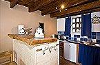 Appartement Brucamayo II Cavaillon Thumbnail 12