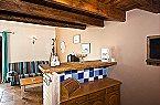Appartement Brucamayo II Cavaillon Thumbnail 13