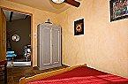Appartement Brucamayo II Cavaillon Thumbnail 15