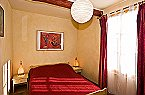 Appartement Brucamayo II Cavaillon Thumbnail 16