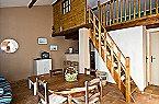 Appartement Brucamayo II Cavaillon Thumbnail 5