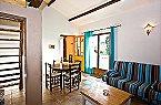 Appartement Brucamayo II Cavaillon Thumbnail 7
