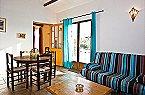 Appartement Brucamayo II Cavaillon Thumbnail 8