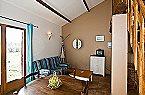 Appartement Brucamayo II Cavaillon Thumbnail 9