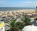 Parc de vacances Cleo trilo 5 Lido degli Estensi Miniature 28
