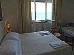 Apartamento Le Finestre Marina di Castagneto Carducci Miniatura 5