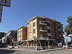 Apartamento Le Finestre Marina di Castagneto Carducci Miniatura 8