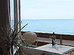 Apartamento Le Finestre Marina di Castagneto Carducci Miniatura 21