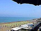 Apartamento Nautilus 3+2 Marina di Castagneto Carducci Miniatura 15