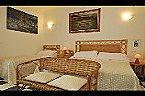 Apartamento Nautilus 3+2 Marina di Castagneto Carducci Miniatura 8