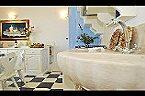 Apartamento Nautilus 3+2 Marina di Castagneto Carducci Miniatura 6
