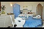 Apartamento Nautilus 3+2 Marina di Castagneto Carducci Miniatura 4