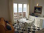 Apartamento Nautilus 3+2 Marina di Castagneto Carducci Miniatura 5