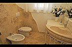 Appartement Appartamento- Murex Marina di Castagneto Carducci Thumbnail 8