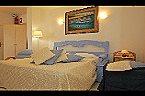 Appartement Appartamento- Murex Marina di Castagneto Carducci Thumbnail 6