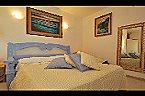 Appartement Appartamento- Murex Marina di Castagneto Carducci Thumbnail 10