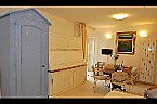 Appartement Appartamento- Murex Marina di Castagneto Carducci Thumbnail 11