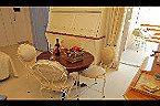 Appartement Appartamento- Murex Marina di Castagneto Carducci Thumbnail 5