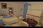 Appartement Appartamento- Murex Marina di Castagneto Carducci Thumbnail 4