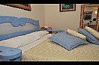 Appartement Appartamento- Murex Marina di Castagneto Carducci Thumbnail 7