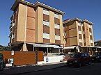 Appartement Appartamento- Murex Marina di Castagneto Carducci Thumbnail 13