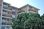 Appartamento- Murex