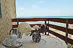 Apartamento Appartamento- Murex Marina di Castagneto Carducci Miniatura 27