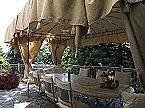 Villa Villa il Castagno Sassetta Thumbnail 21