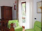 Villa Villa il Castagno Sassetta Thumbnail 10