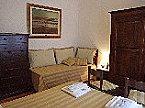 Villa Villa il Castagno Sassetta Thumbnail 14