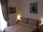 Villa Villa il Castagno Sassetta Thumbnail 12