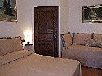 Villa Villa il Castagno Sassetta Thumbnail 11