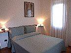 Villa Villa il Castagno Sassetta Thumbnail 13