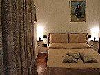 Villa Villa il Castagno Sassetta Thumbnail 9