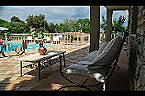Villa Villa il Castagno Sassetta Thumbnail 23