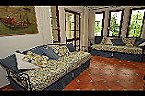 Villa Villa il Castagno Sassetta Thumbnail 5
