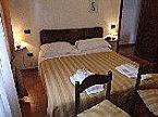Villa Villa il Castagno Sassetta Thumbnail 18