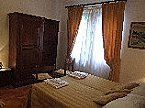 Villa Villa il Castagno Sassetta Thumbnail 16