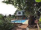 Villa Villa il Castagno Sassetta Thumbnail 25