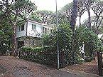 Appartement Azalea 7+3 Marina di Castagneto Carducci Thumbnail 18