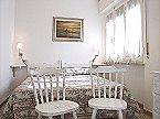 Appartement Azalea 7+3 Marina di Castagneto Carducci Thumbnail 12