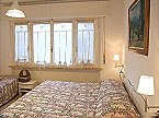 Appartement Azalea 7+3 Marina di Castagneto Carducci Thumbnail 14