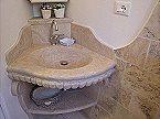 Appartement Azalea 7+3 Marina di Castagneto Carducci Thumbnail 15