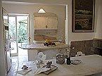 Appartement Azalea 7+3 Marina di Castagneto Carducci Thumbnail 5