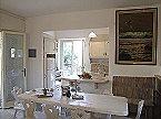 Appartement Azalea 7+3 Marina di Castagneto Carducci Thumbnail 4