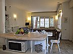 Appartamento Azalea 7+3 Marina di Castagneto Carducci Miniature 9