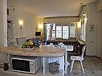 Appartement Azalea 7+3 Marina di Castagneto Carducci Thumbnail 9