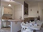 Appartement Azalea 7+3 Marina di Castagneto Carducci Thumbnail 6