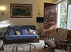 Appartement Azalea 7+3 Marina di Castagneto Carducci Thumbnail 7