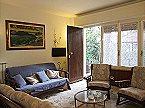 Appartement Azalea 7+3 Marina di Castagneto Carducci Thumbnail 3
